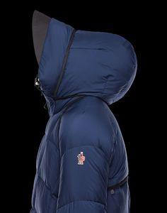Jacket Men - Outerwear Men on Moncler Online Store Best Christmas Gifts,  Jacket Men, 3920af5e1c1