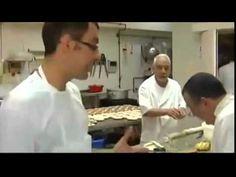 ▶ Pastel de Carne Murciano - YouTube
