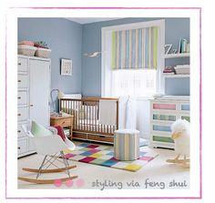 good feng shui for childrens rooms bedroom furniture layout feng shui