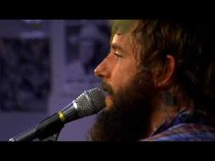 Band of Horses- The General Specific (Live at Amoeba)