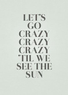 Live While We're Young <3 <3 <3