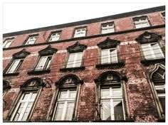 #CHORZÓW, ul. 23 czerwca 4 #townhouse #kamienice #slkamienice #silesia #śląsk #properties #investing #nieruchomości #mieszkania #flat #sprzedaz #wynajem