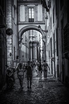 Rome | Flickr - Photo Sharing!