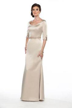 La Perle by Impression Bridal - 40281