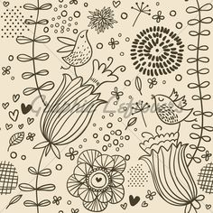 Google Image Result for http://cloud.graphicleftovers.com/10808/item23690/Vintage-floral-seamless-pattern-with-birds.jpg