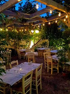 Αυλή του Κούβελου. Greek cuisine. Γενναίου Κολοκοτρώνη 66, Κουκάκι.