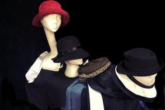 Costume and prop hire for the Bugsy Malone stage show. We have guns, splurge, and costume sets, including suits for hoods and dresses for flappers and showgirls in diffferent age ranges Costume Hire, Costumes, Bugsy Malone, Cloche Hats, Showgirls, Suits, Dresses, Fashion, Boas