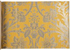 C. P. P. Collection No. 2245 - Price Estimate: $3000 - $5000 Old Paper, Auction, Curtains, Black And White, Illustration, Collection, Home Decor, Blinds, Decoration Home