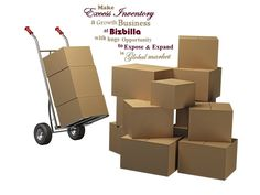 Excellent Idea To Make Profit From Excess Inventory Business