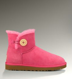 LOVE it This is my dream ugg boots-fashion ugg boots! Click pics for best price ♥ugg boots♥