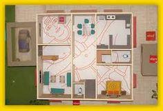 Pavani Homes Makes your home Vastu compliant