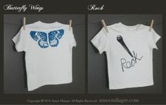 Organic Graphic Toddler Tees SALE: 40% off. (Originally $28 each) A best seller by amormilagre.com  Amor Milagre SHOP!  SALE!  Live in the Light!  Art, Stationery, Gifts, Organic Apparel, Organic Recipes, Books, and More!