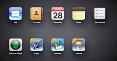 La nueva beta de iCloud disponible para los desarolladores