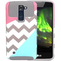 huge discount 2bd0b 3d417 171 Best LG Treasure Phone Cases images in 2017 | Cell phone ...