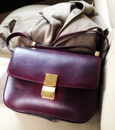 celine purse online - Bagaholic:. on Pinterest | Backpacks, Celine and Satchels