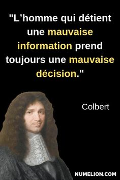 Colbert quote - Poor information & decision making - Trend Shenanigans Quotes 2019 Free Quotes, Funny Quotes, Delete Quotes, Affirmations, Quote Citation, Free Mind, Motivational Messages, Word Up, Celebration Quotes