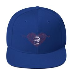LINE of LIFE cap – DL3 store