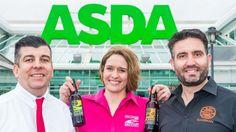 Well done Craft Beer Clan Scot Craft breweries land major Asda deal