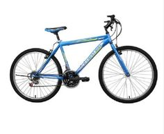 Find everything but the ordinary Mountain Bikes For Sale, Mountain Biking, Cycling Equipment, No Equipment Workout, All Terrain Tyres, Sports Toys, Cool Bikes, The Ordinary, 21st
