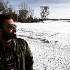 #winterbelike #winters