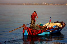 Balıkçı Ahmet