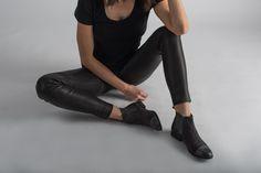 Maya McQueen Vinnie