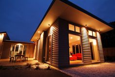 Fire & Acoustic Systems