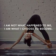 Need some yoga inspiration? Here is your daily dosage of yoga practices, poses, clothing and quotes. Motivacional Quotes, Yoga Quotes, Quotes Images, Yoga Kundalini, Yoga Meditation, Meditation Quotes, Meditation Space, Yoga Inspiration, Forme Fitness