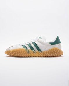7 Best Adidas images | Adidas, Sneakers, Adidas sneakers