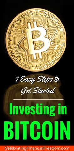 bitcoin 101 what it is how to invest