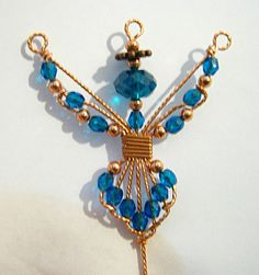 Angel  Pendant Necklace/Brooch Jewelry - Bing Images