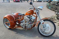 Harley Davidson News – Harley Davidson Bike Pics Harley Davidson Trike, Harley Davidson Museum, Harley Davidson Street Glide, Motorcycle Images, Bobber Motorcycle, Motorcycle Style, Harley Bobber, Motorcycle Quotes, Custom Trikes