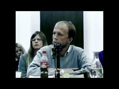 The Pirate Bay's Legal Correspondence