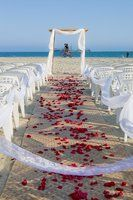Southerncalweddings.com - Your Ceremony vows and beach weddings