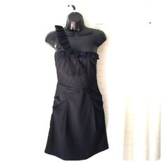 """Selling this """"M M Couture by Miss me"""" in my Poshmark closet! My username is: jewelinem. #shopmycloset #poshmark #fashion #shopping #style #forsale #Miss Me #Dresses & Skirts"""