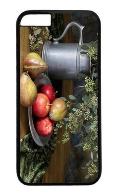 iPhone 6 Case Color Works Apples And Pears Phone Case Custom Black Phone Hard Case For Apple iPhone 6 4.7 Inch Phonecase https://www.amazon.com/iPhone-Color-Apples-Custom-Phonecase/dp/B0155WDAHC/ref=sr_1_704?s=wireless&srs=9275984011&ie=UTF8&qid=1469859332&sr=1-704&keywords=iphone+6 https://www.amazon.com/s/ref=sr_pg_30?srs=9275984011&fst=as%3Aoff&rh=n%3A2335752011%2Ck%3Aiphone+6&page=30&keywords=iphone+6&ie=UTF8&qid=1469858807
