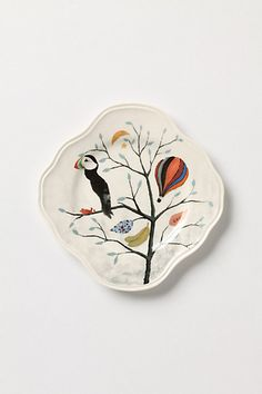 Dinnerware Sets  Plates amp Dining Sets  Anthropologie