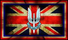 SAS Who Dares Wins Military Ranks, Military Insignia, Military History, Special Air Service, Special Ops, Sas Special Forces, Beret Rouge, The Rat Patrol, Army Day