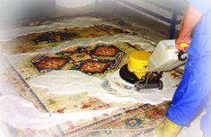 İşinizi Kolaylaştıran Halı Yıkama Makinaları http://ruzgarhali.livejournal.com/1169.html