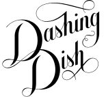 Dashing Dish -- great, healthy recipes!!