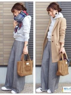 Fashion Tips Moda .Fashion Tips Moda Edgy Teen Fashion, Modest Fashion, Look Fashion, Korean Fashion, Winter Fashion, Womens Fashion, 80s Fashion, French Fashion, Ladies Fashion