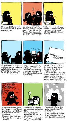 2/3 http://vidberg.blog.lemonde.fr/2014/03/13/lendometriose-une-maladie-meconnue-qui-touche-1-femme-sur-10/