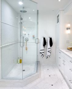 Shower Head For Low Water Pressure Water Management Inc Boston Gorgeous Bathroom Remodel Boston Design Inspiration