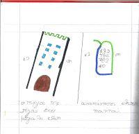 Ιδέες για δασκάλους: Ζωγραφική ορθογραφία - Παραλλαγή της μεθόδου Μαυρομμάτη! (Γ. Σταράκης) Special Education, Boarding Pass, Map, Books, Kids, Teaching Ideas, Young Children, Libros, Boys