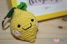Diseño lámina limones