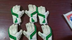 Goalkeeper Gloves  We are manufacturers and suppliers of goalkeeper Gloves  #sports #clothing #apperal #fitness #sportswear #football #supplier #goalkeeper #accessories #cycling #gloves #gk #latex