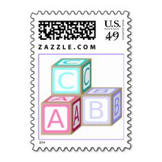 ==>>Big Save on          	Colorful Baby Blocks Postage Stamp           	Colorful Baby Blocks Postage Stamp We have the best promotion for you and if you are interested in the related item or need more information reviews from the x customer who are own of them before please follow the link to se...Cleck Hot Deals >>> http://www.zazzle.com/colorful_baby_blocks_postage_stamp-172254761718931132?rf=238627982471231924&zbar=1&tc=terrest