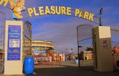 Pleasure Park