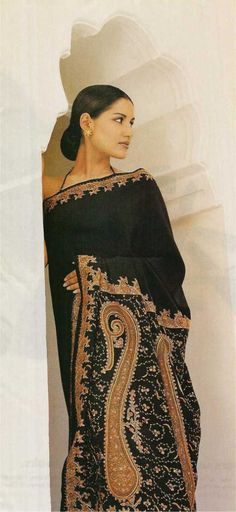 Saris | SARIS ' COLLECTION - Le blog de katman