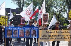 61 Humanright Ideas Iran Human Rights Human Rights Defenders
